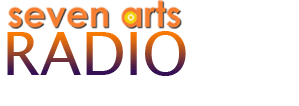 Seven Arts Radio